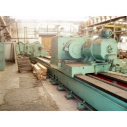 600x10000 Mm Deep Driling Machine, Kramatorsk