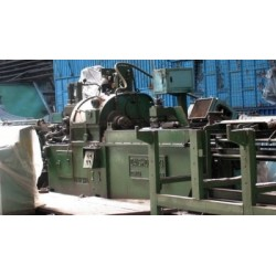 30 Mm Daisho Seki Bar Peeling Machine