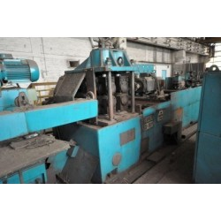 30 Mm  Bar Peeling Machine Cbx 30