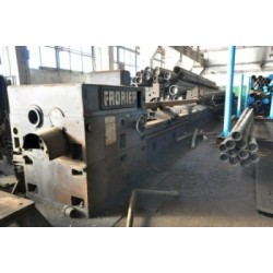 Froreip 250 X10000 Deep Drilling Machine